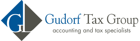 Gudorf Tax Group, LLC