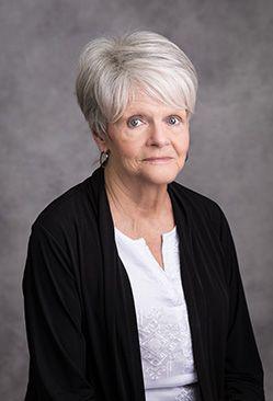 Shelley L. Denney, EA, ATA, ATP's Profile Image