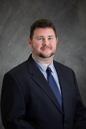 Justin L. Coomes's Profile Image